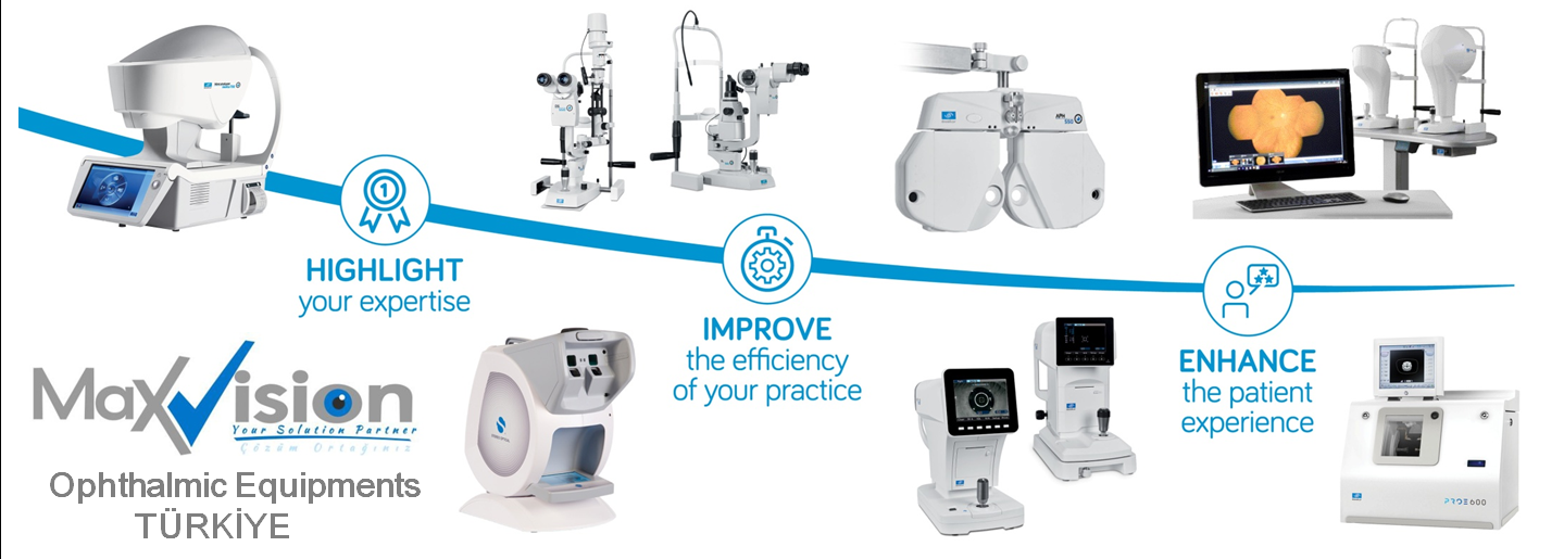 ESSILOR INSTRUMENTS